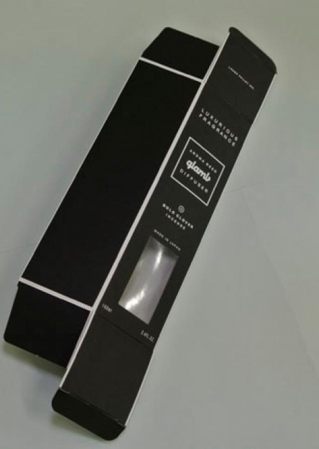 jirei10-5-600x700_c