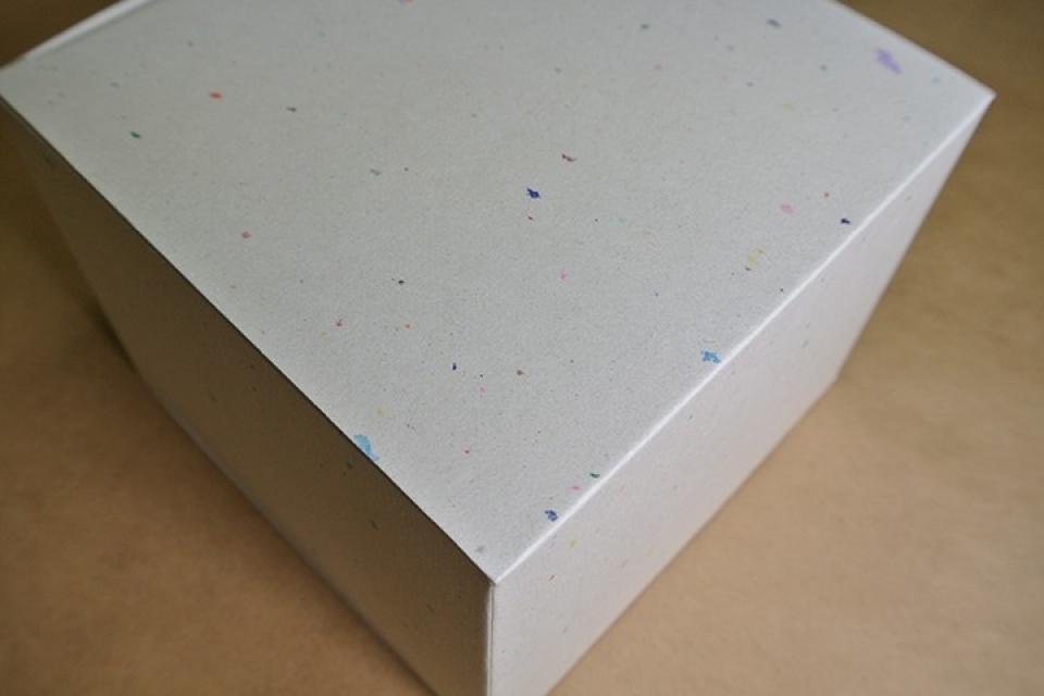 jirei11-3-720x480_c