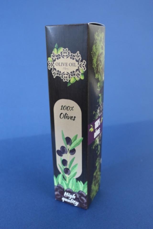olive31-360x540_c
