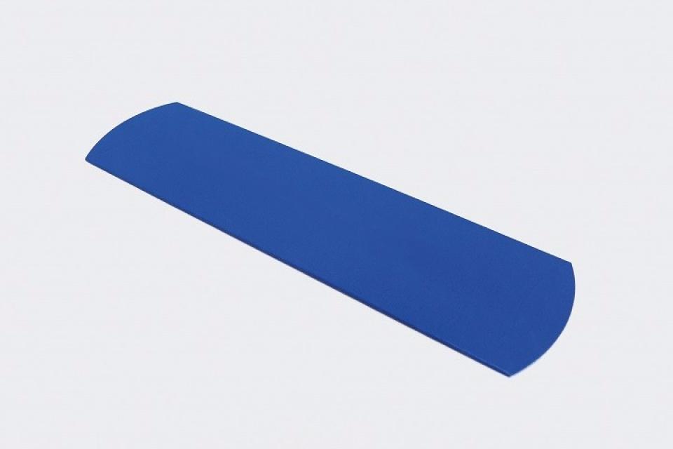pillowA4