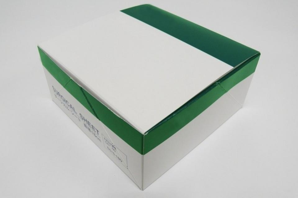 yosumib-1-720x540_c