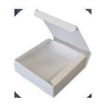 メール便・ポスパケット箱