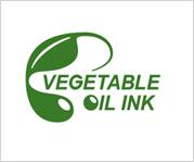 printmark_img1