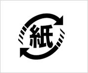 printmark_img4