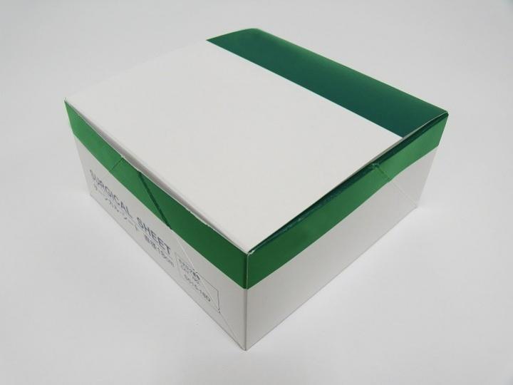 yosumib-1