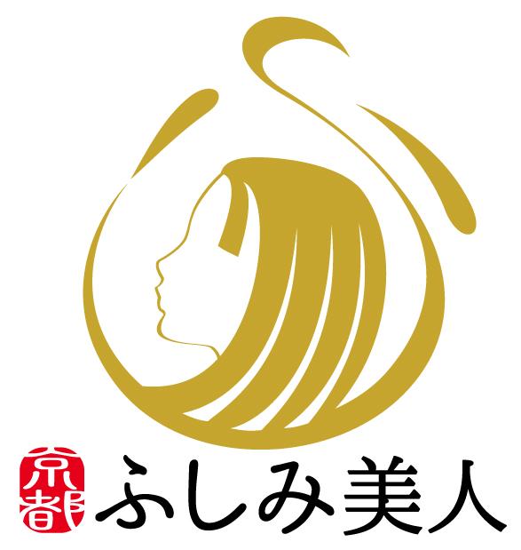 fushimi-bijin
