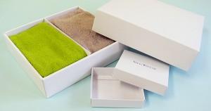 box-kumi-01