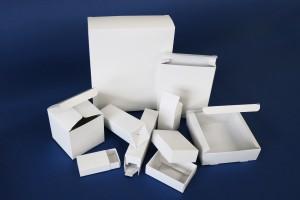 white_boxes